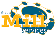 Groupe Mill Services