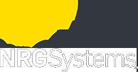 NRG-system-logo